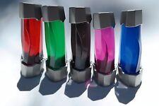Power Energem Set of 5 Ranger Crystal Dino Charge Dino Gem Energems Prop Cosplay