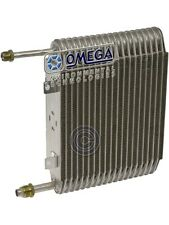 New Evaporator 27-30475 Omega Environmental