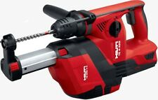Hilti TE drs-4-a Dust Removal System Adatta A TE 4-A22 HAMMER DRILL