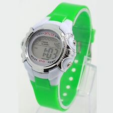 Boys Watches Girl Watch LED Watch Sport Watch Multifunction Wrist Watch Digital