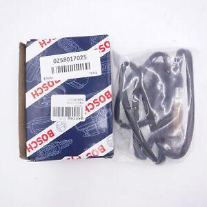 Genuine OEM Bosch 0258017025 Oxygen Sensor for 2011-2015 Ford Escape