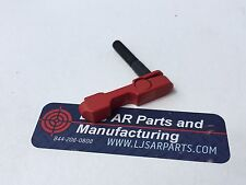 RED Ambi-Mag Release 223/556 Carbine/Rifle/Pistol Magazine Release
