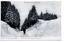 (S-119295) FRANCE - 88 - GERARDMER CPA      WEICK A.   ed.