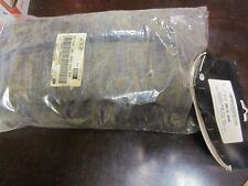 can am traxter rack bag new 7170010090