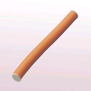 Comair Flex-Wickler 170 MM/17 MM Orange Curlers