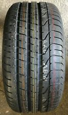 1 Sommerreifen Pirelli Pzero TM MO 255/40 R18 99Y neu 328-18-5a