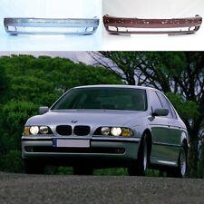 BMW 5er E39 1996-2000 vorne Stoßstange in Wunschfarbe lackiert, NEU!
