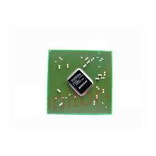 Original NVIDIA MCP67D-A3 BGA Chipset with solder balls -NEW