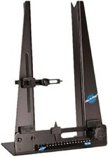 New Park Tool Motorcycle Wheel Truing Balancing Stand 180mm