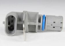 Crank Position Sensor  ACDelco GM Original Equipment  213-3520