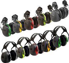 3M Ohrstöpsel-Gehörschutz