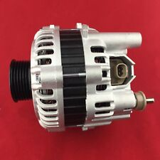 Alternator fits Holden Commodore SS/SSV VE 6.0L V8 Petrol Gen4 L98 L76 2007-2010