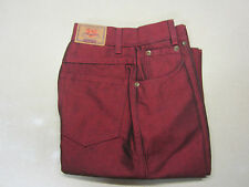 Panhandle Slim Women's Jeans Size 5/6 36""