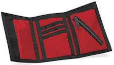 Ripper wallet - Men's & Boys Wallet - Gifts
