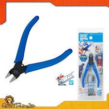 Bandai 5057474 Spirits Entry Nipper Blue