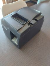 Star Micronics Tsp100 Network Point of Sale Thermal Printer Guaranteed
