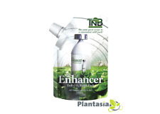 TNB Naturals Co2 Enhancer - Refill Pack