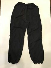US Army Physical Fitness Long Pants