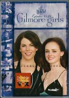 Gilmore Girls - Staffel 6 / Vol. 2 (2007)  *** neu / im Schuber / in Folie ***