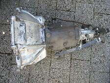 Getriebe Schaltgetriebe Gear Box 4 Gang CIH Opel GT 1900 Mittelschaltung