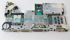 New Genuine OEM DELL Laptop C510 C610 Inspiron 4100 Main Motherboard 7U256