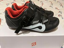 New listing Peloton Cycling Shoes Size 37 No Cleats!