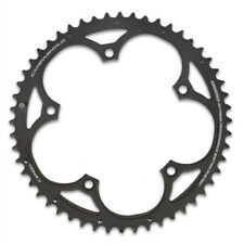 Campagnolo SUPER RECORD 11 Speed Outer Chainring : 135 mm 52T FC-SR152