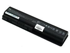 Genuine HP DV4 DV5 DV6 G50 G60 CQ60 G61 CQ61 6 cell Battery 10.8V Tested Grade A