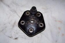 HONDA ELSINORE 82 CR125 CYLINDER HEAD CR125R ENGINE HEAD CR125R 1981-1982 AHRMA