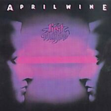 April Wine - First Glance [New CD] Canada - Import