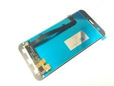 Nero Full LCD display touch screen Per Vodafone Smart Prime 7 VFD600