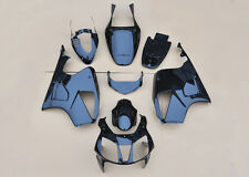 HIGA New ABS Bodywork Fairings Kit For HONDA VTR 1000 SP1 SP2 2000-2006 01 02 03