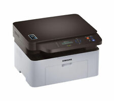 SAMSUNG Xpress M2070W Monochrome All-in-One Wireless Laser Printer Copy & Scan