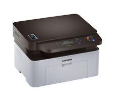 SAMSUNG Xpress M2070W Monochrome All-in-One Multifunction Wireless Laser printer