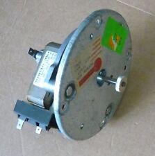 53010 Moteur ventilateur PLASET 23/28W Pour four ARISTON INDESIT NEW WORLD