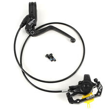 Magura MTE Mountain Bike Front Hydraulic Disc Brake And Lever 800mm Hose