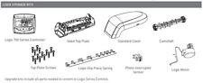 Autotrol 255 Upgrade Kit - 255/760 Logix to upgrade your 460i/960 series timer