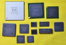 SONY PLAYSTATION 2 FAT PS2 CHIPS PACK