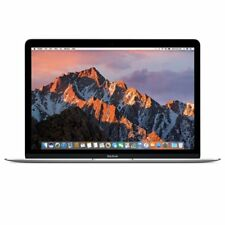 "Apple MacBook Intel Core I5/8gb/512gb/12"" plata Mnyj2y/a - Ir-shop"
