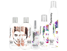 Guy Tang #Mydentity - Hair Care Line - SHAMPOO / CONDITIONER / STYLING - Choose
