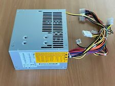 Genuine Bestec 20 pin Power Supply ATX-250-12Z D7R 250W for HP and Compaq PCs