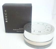 BECCA Hydra-mist Set & Refresh Powder 10g
