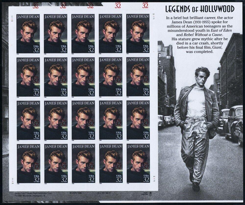 Stuart Katz Stamps & Coins