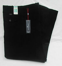 Marks and Spencer Other Casual Mid Rise Trousers for Men