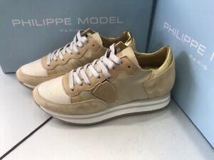Philippe Model TROPEZ XM14