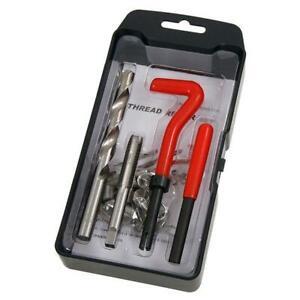 15 Piece Thread Repair Kit - M10 X 1.0
