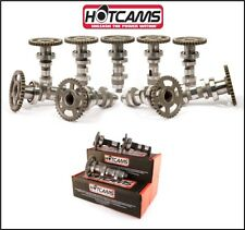1102-2 ALBERO A CAMME HOT CAMS STAGE 2 Honda CRF 450 X  2009 2010 2011 2012 2013