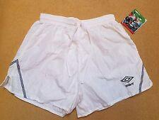 Spodenki umbro vintage shorts M