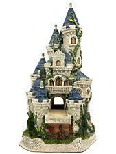 New ListingDavid