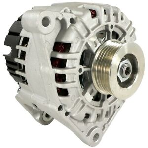 Alternator For Audi A6 Quattro 1999-2003 0124515028, 0986044330; AVA0013